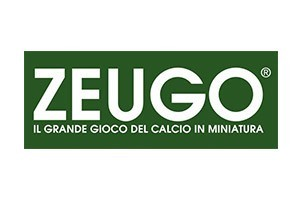 Zeugo